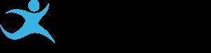 Logo Aetherna senza claim HD
