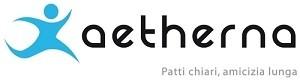 logo_aetherna_+piccolo