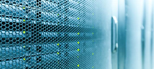firewall sicurezza informatica