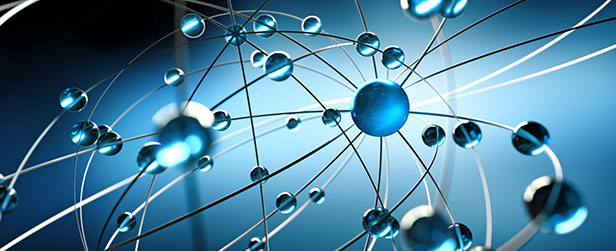 impianti networking