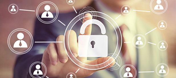 Sistemi di sicurezza informatica - ADTel