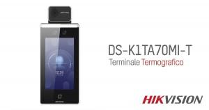 header terminale termografico hikvision